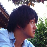 田中 宏政