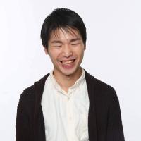 桐田 敬介