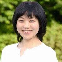 吉楽 美奈子