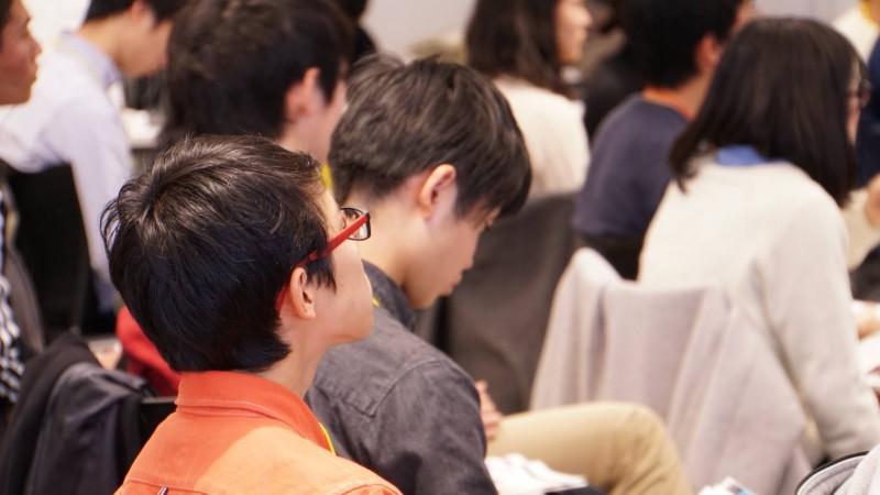 Q学作戦会議4