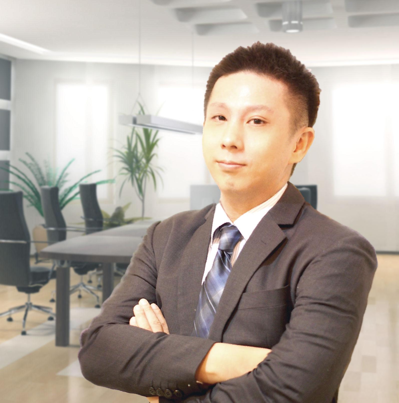 akihiro_office