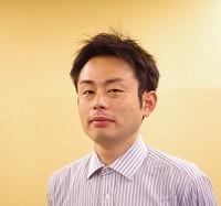 渡邉 賢太郎