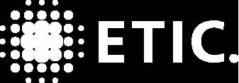 NPO法人ETIC.