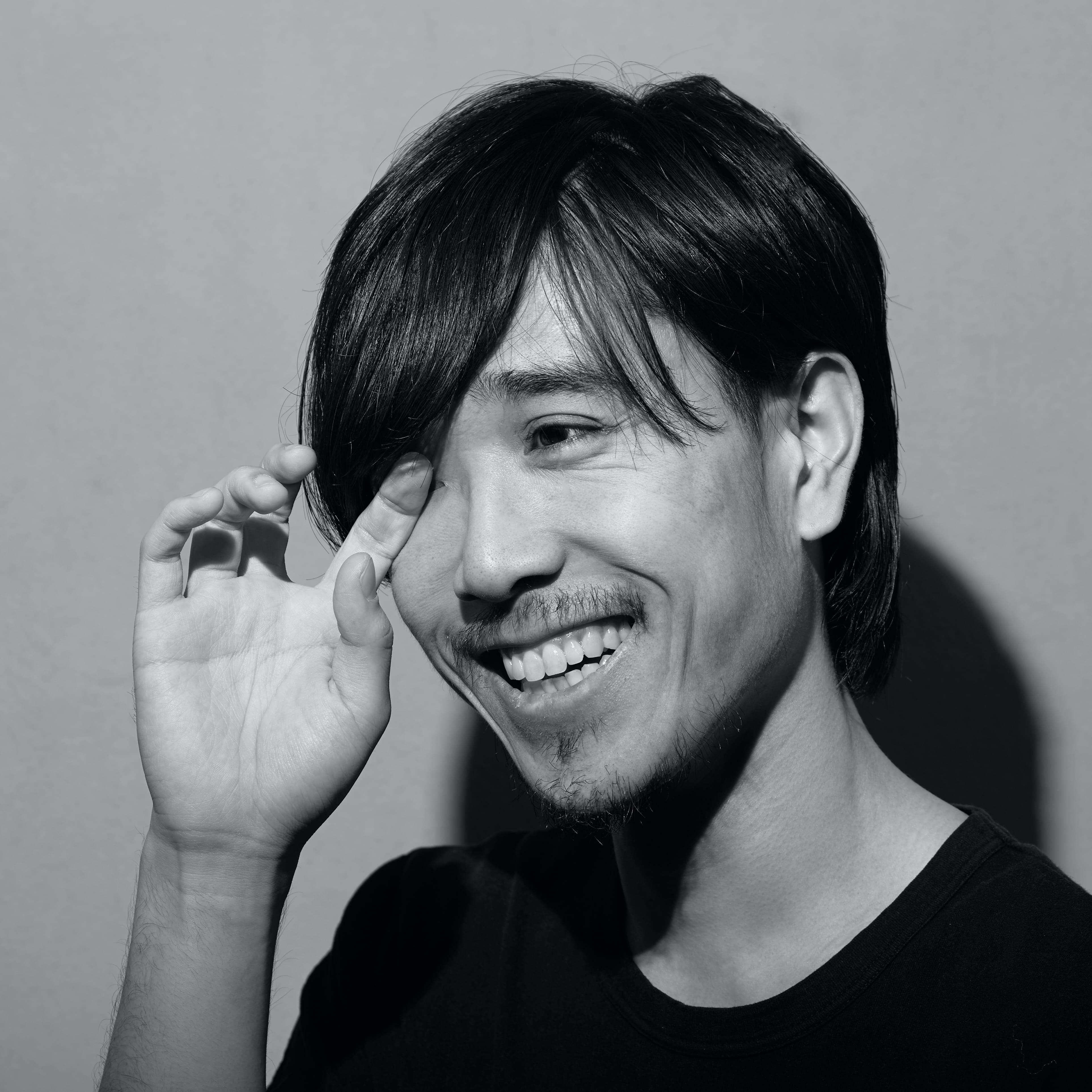 Ryota Yasuda